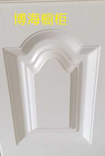 博海橱柜-整体橱柜案例-04欧式纯白
