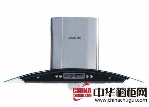 供应 厨房电器 吸油烟机 > 樱和电器-欧式烟机系列