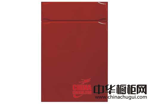 尚品橱柜门-烤漆门SP-K008