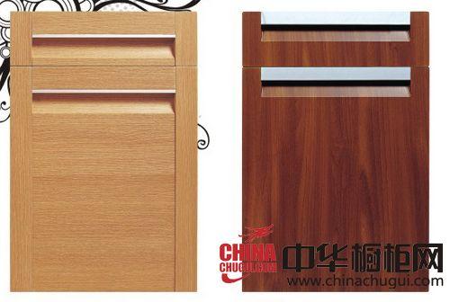 尚品橱柜门-烤漆门SP-K新型02