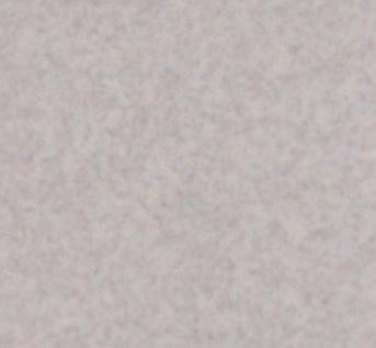 汇合橱柜-CHB32紫丁香
