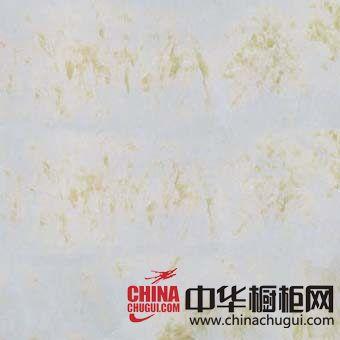 环球石材-白翡翠
