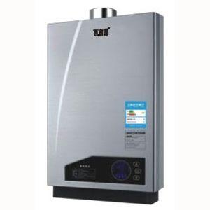 百吉雨电器-燃气热水器-jsq24-a215
