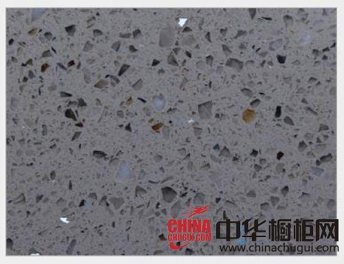百丽耐石材-人造石橱柜台面