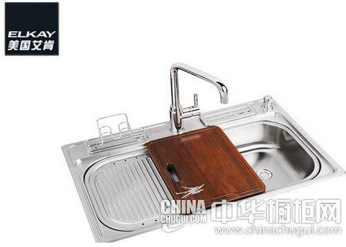 澳都厨柜衣柜-艾肯EC-31303U