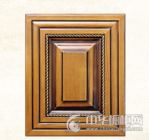 浙江宁波求购橱柜门板-欧式实木门板