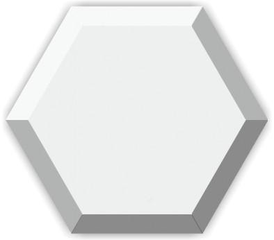 宝丽石人造石-纯亚克力 A101 纯白