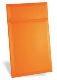 容桂晶致门板-烤漆门板 RYV011