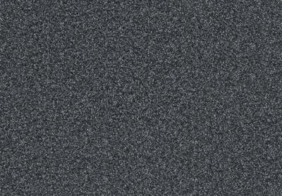 杜邦可丽耐人造石-进口系列  黑麻