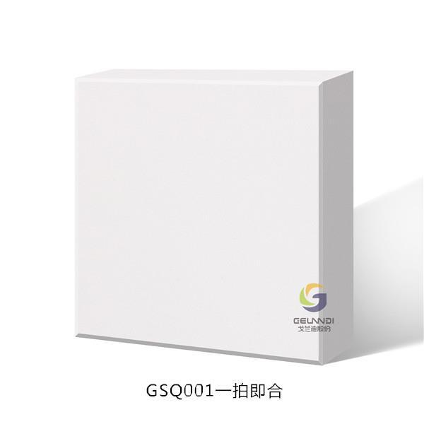 戈兰迪台面-石英石台面 GSQ001一拍即合