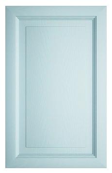 森诺橱柜门板-包覆系列 女性主张  MINI3