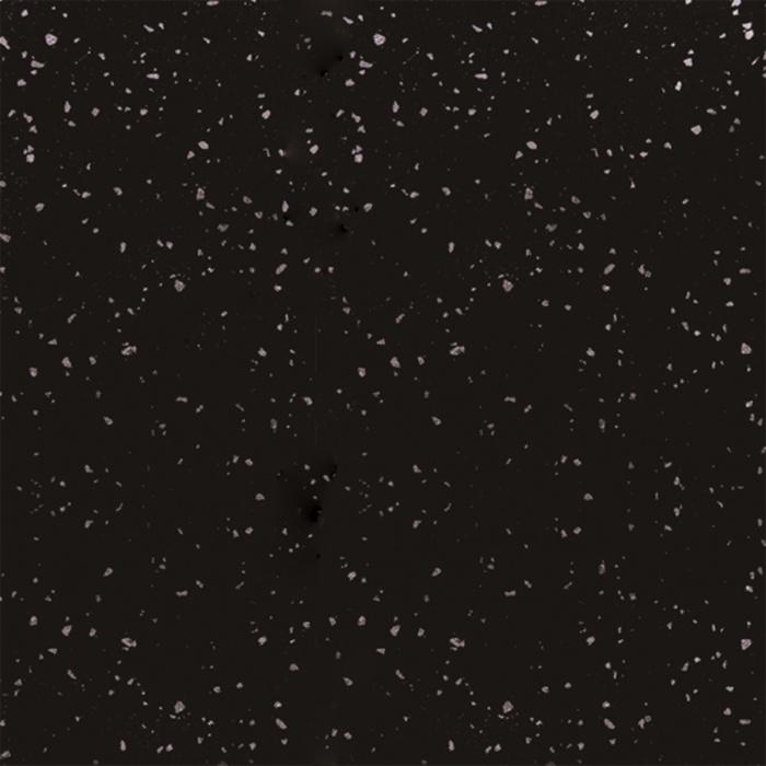 威洋橱柜台面-铂金系列 WP110铂金黑